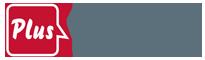 Plus_Katsastus_logo